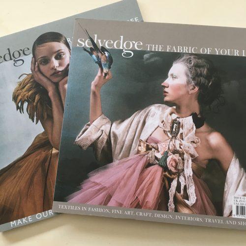 selfedgemagazine